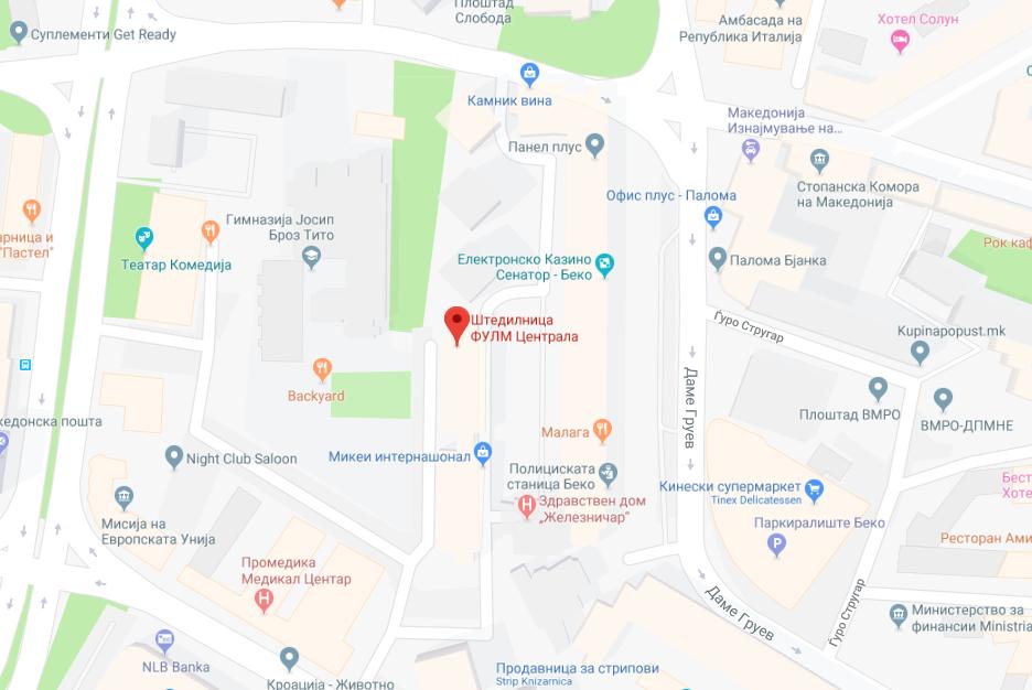 Centrala_mapa