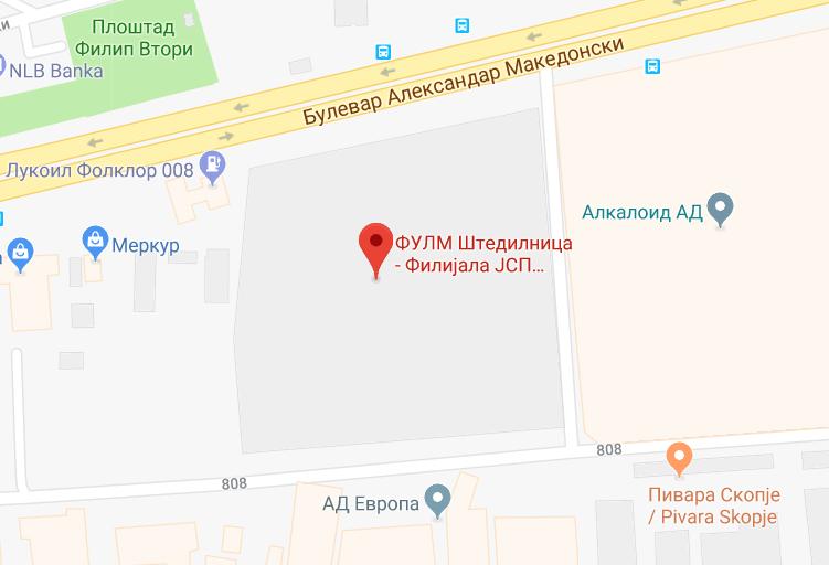 Mapa_avtokomanda