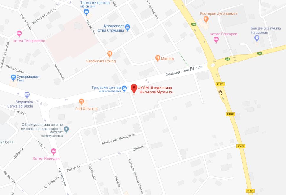 strumica_mapa