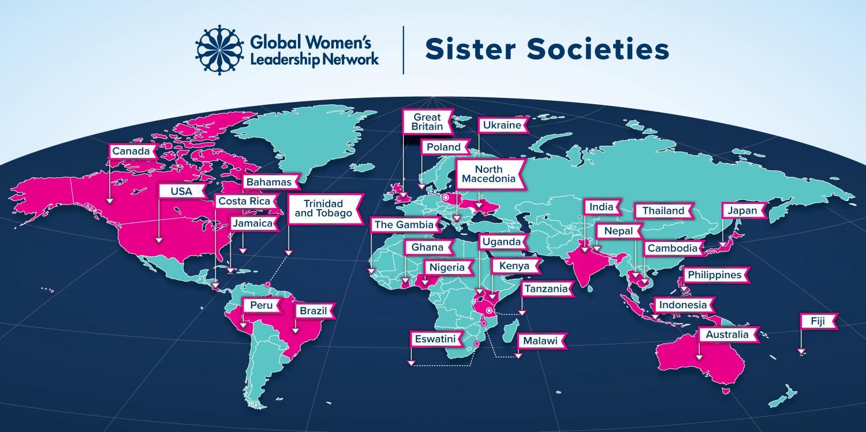 Форумот на жени- лидери на ФУЛМ Македонија, почна со својата работа во 2016 година, и е основан и организиран од Здружението на граѓани ФУЛМ (www.zgfulm.org.mk) и поддржан од Светскиот совет на кредитни унии (www.woccu.org) и Глобалната мрежа на жени лидери GWLN (www.cuwomen.org), Јавниот сервис на кредитните унии PSCU (www.pscu.com) и Mitchell Stankovic & Associates (www.mitchellstankovic.com)